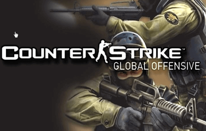 Counter Strike: Global Offensive PC Game - Free Download ...