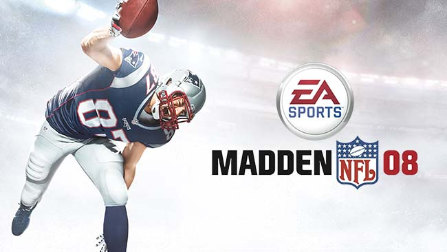 Madden Nfl 08 Pc Game Free Download